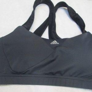 Adidas Large Bra